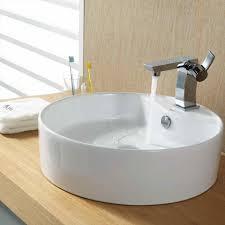 faucet sets bathroom. Bathroom, Bath Toilet And Sink Sets Awesome Bathroom Faucet Sets: Elegant Price O