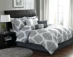 Bedroom Quilt Sets Bedroom Master Bedroom Bedding Sets King Bedroom Quilt  Sets