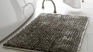 pretty looking fieldcrest luxury bath rugs interior designing home ideas s old throughout modern 14 rug grey