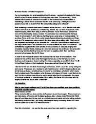 mathematics t coursework      answer