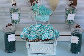 image of candy bar cake ideas