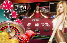 Learn Deep About Casino Terpercaya