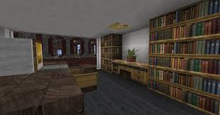 Beautiful Minecraft Schlafzimmer Modern Gallery Erstaunliche Ideen