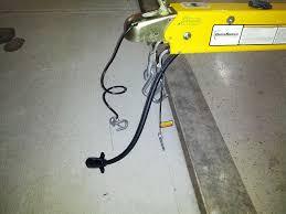 kuryakyn trailer wiring harness kuryakyn image chaparral trailer wiring chaparral wiring diagrams car on kuryakyn trailer wiring harness
