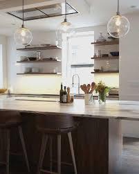 image contemporary kitchen island lighting. Light Fixtures For Kitchen Island Elegant Copper Lighting Unique I Pinimg 736x Df 23 0d Image Contemporary