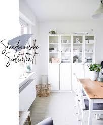 Esszimmer Skandinavischer Stil Httpstravelshqcom
