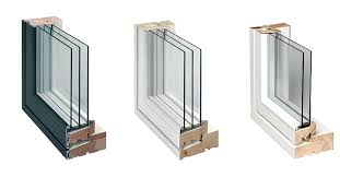 timber and aluminium windows and doors buildmer newcastle