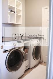 Diy Laundry Room Ideas Laundry Room Superb Laundry Room Diy Pinterest Find This Pin And
