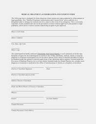 Child Medical Consent Form For Grandparents Child Medical Consent Form For Grandparents Funf Pandroid The