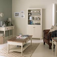 The Range Living Room Furniture Living Room Furniture Ranges John Lewis