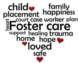 Image result for foster children