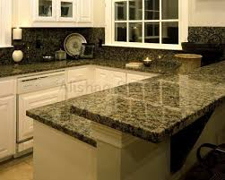 baltic brown countertops with white cabinets kitchen baltic brown granite countertops with white cabinets