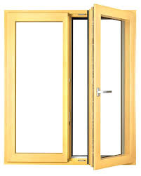 wooden window frame wooden window window repair wooden window frame repair wooden window frames rustenburg