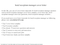 Email Resumes Email Resume Samples How To Write Resume Sending Mail Email Subject