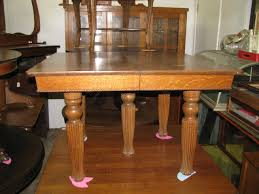 furniture oak dining suite vintage oak furniture antique square dining table round oak table with