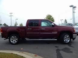 gmc trucks 2013. 2013 gmc sierra 1500 sle monroe nc serving charlotte lancaster matthews north carolina 3gtp1ve09dg225746 gmc trucks g