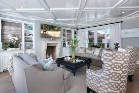 great living room furniture. Great Living Room Modern Cape Cod Style 10 Beautiful About Prepare Furniture V