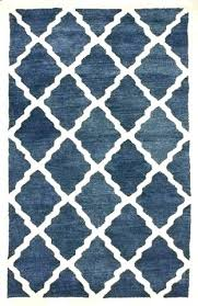 blue gray area rug blue gray area rug grey and blue area rug heritage blue grey