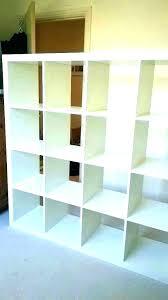 cube shelf black storage baskets for shelves cube shelves shelf black storage baskets drawers storage baskets