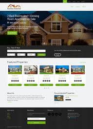 real estate template template real estate template