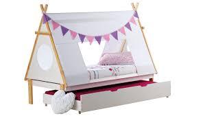 kids bed. Kids Bedroom Bed
