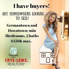 Tonia Hailey, Affilate Broker, Crye-Leike Realtors 901.757.2500 - 46 Photos  - Real Estate Agent - 3030 Forest Hill Irene, Germantown, TN 38138