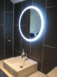 led lighting in bathroom. plain lighting full size of bathroom cabinetshome lighting led wall light  room lights  throughout in
