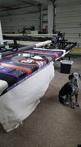 Cornerstone Quilt Shoppe - Arts & Crafts Store - Fairfield ... & Image may contain: dog Adamdwight.com