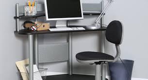 Ergonomic Computer Desk Fearsome Design Computer Lap Desk With Fan Enrapture Standing Desk