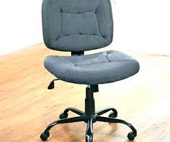 office chair no wheels office chair no wheels upholstered desk chair with wheels upholstered desk chair