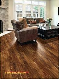wood grain porcelain tile reviews unique wood flooring interior design flooring guide