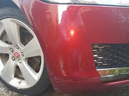 remove scratches from your car s paint