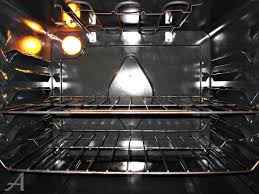 Porcelain Coated Oven Racks How to get Oven Racks to Slide Easily Ask Anna 33