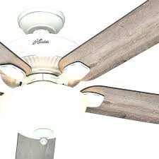 48 inch outdoor ceiling fan in led indoor outdoor matte white ceiling fan with light kit