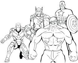 Jukung wallpaper hulk n spiderman from coloring pages hulk vs spiderman spiderman home ing 1 con imágenes from coloring pages hulk vs spiderman kids, however, witness and perceive everything, and are always fervent to let their knowledge flow to others through various means. Amazing Superhero Coloring Pages Ideas Free Coloring Sheets Superhero Coloring Pages Avengers Coloring Superhero Coloring