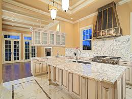 Best Floor Tile For Kitchen Design1280960 Best Tiles For Kitchen Floors Whats The Best