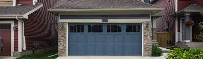 garage door headerGarage Doors  Arch Garage Doors Arched Door Header Vinyl
