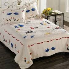 Star quilt with Pendleton backing | Pendleton Everything (u can ... & Crow Creek Pendleton Bed Set from Lone Star Western Decor | Stylish Western  Home Decorating Adamdwight.com