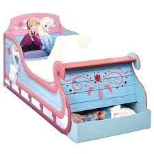 creative frozen toddler bedding sets e0996362 childrens frozen bedding sets magnificient frozen toddler bedding