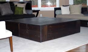 cute square living room table 13 lovely magnificent huge coffee tables formidable