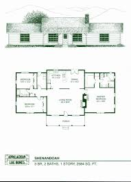 floor plans for log homes fresh open floor plans for ranch homes open concept ranch house