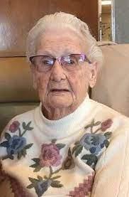 Pauline Mae Fritz   Obituaries   lancasteronline.com