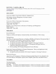 Copy And Paste Resume Templates Template Fresh Format Matchboa Sevte