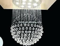 beveled glass chandelier glass panel chandelier beveled beveled glass panel chandelier glass panel chandelier vintage beveled
