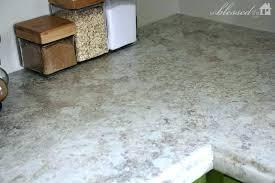 best laminate countertops best laminate brands together with laminate countertops without backsplash formica laminate countertops