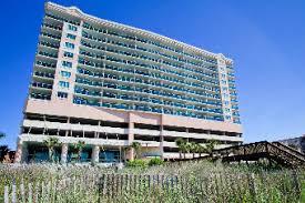 North Myrtle Beach. 2 Bedrooms. View Amenities; Cresent Keyes Oceanfront  Condos