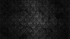 Black Pattern Background New Dark Texture Thevillasco