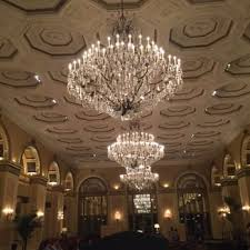 photo de terrace room pittsburgh pa États unis i m i m gonna swing from the chandelier