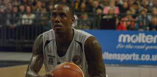 OWUMI GIVEN BETTING BAN   MVP247.com - THE UK'S HOME OF BASKETBALL