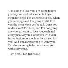 I Will Always Love You Quotes Adorable I Will Always Love You Quotes Best Quotes Everydays